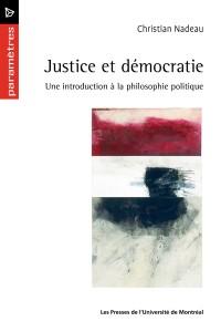 justice-democratie