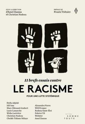 contre-le-racisme_c1.png